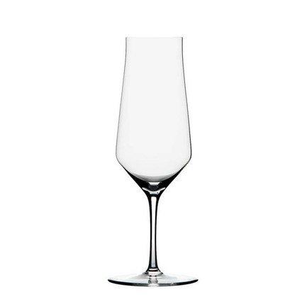 Набор бокалов для пива Beer (350 мл), 6 шт 11800-6 Zalto