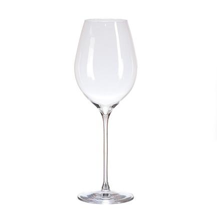 Набор бокалов для игристых вин Masterclass 48 (480 мл), 6 шт 3365 Italesse набор бокалов для игристых вин masterclass 48 480 мл 6 шт 3365 italesse