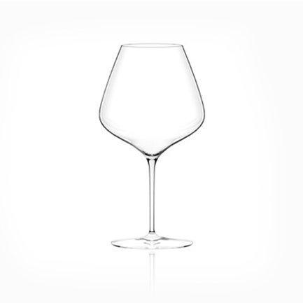 Набор бокалов для красного вина Masterclass 90 (950 мл), 6 шт 3367 Italesse набор бокалов для игристых вин masterclass 48 480 мл 6 шт 3365 italesse