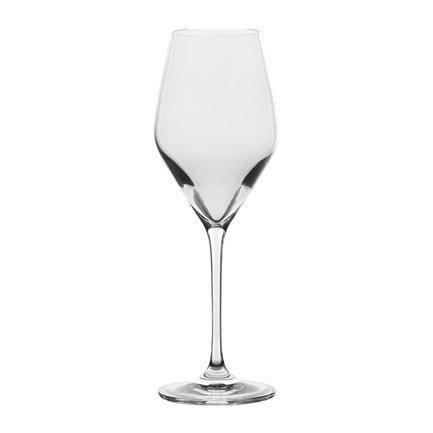 Набор бокалов для игристых вин Bora Flute (280 мл), 6 шт 3054 Italesse набор бокалов для игристых вин masterclass 48 480 мл 6 шт 3365 italesse