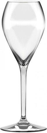 Набор бокалов для игристых Air Beach Flute 20 (200 мл), 6 шт 0063 Italesse набор бокалов для игристых вин masterclass 48 480 мл 6 шт 3365 italesse