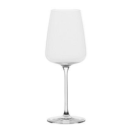 Набор бокалов для белого вина Etoile Blanc (570 мл), 6 шт 3360 Italesse