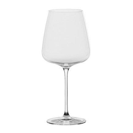 Набор бокалов для красного вина Etoile Noir (790 мл), 6 шт