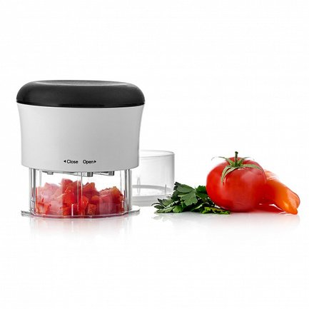 Измельчитель для овощей складной Home Chef W30021001 Walmer недорого