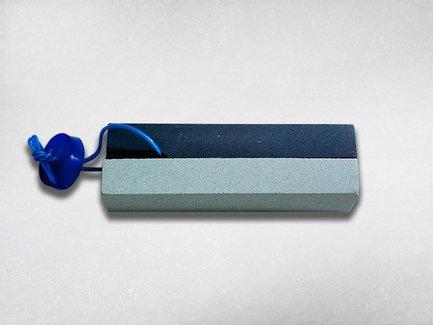 Камень точильный комбинированный, #180/#320, 13.4x4x3 см SH/10 Suehiro камень точильный комбинированный 220 800 18х5х1 8 см sh w 41 suehiro
