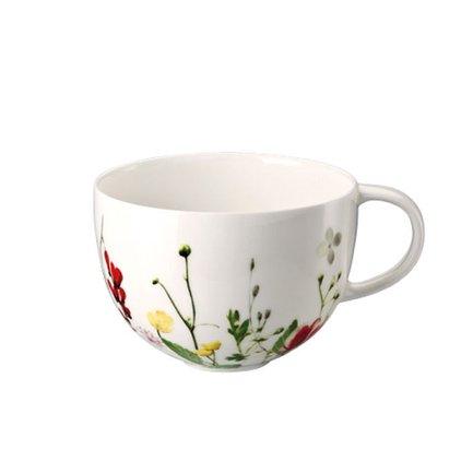 Чашка чайная (300 мл)