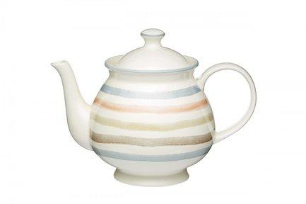 Чайник Classic Collection (1.4 л) KCCCTEAPOT Kitchen Craft
