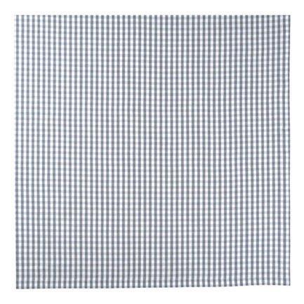 цена Скатерть большая Osby, 140х180 см, синяя 15OSB24800C42 Linum онлайн в 2017 году