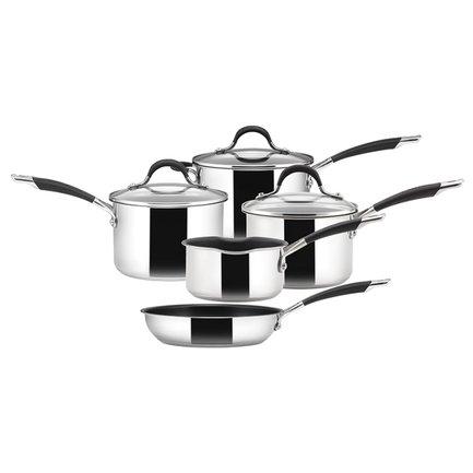 Набор посуды Momentum, 4 пр. R78053 Circulon