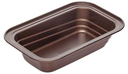 Форма для кекса Liba, 28х18х7 см, антипригарная 761112 Nadoba