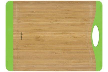 Разделочная доска Krasava, 35х25 см
