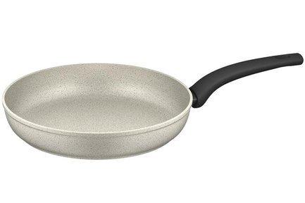 Сковорода с антипригарным покрытием Marmia, 28 см 728316 Nadoba