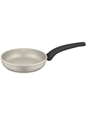 цена на Сковорода с антипригарным покрытием Marmia, 20 см 728319 Nadoba