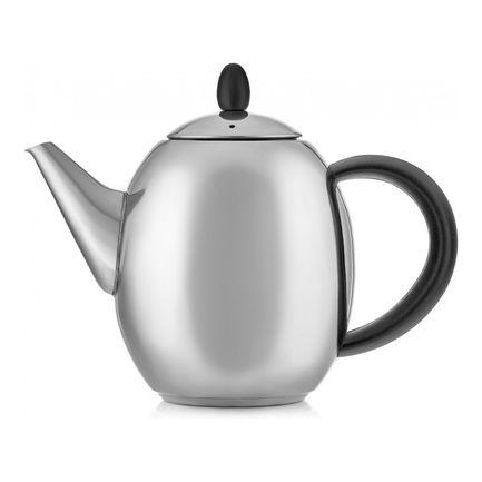 Чайник заварочный с фильтром Smart (1 л) W37000703 Walmer