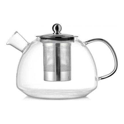 цена на Чайник заварочный Tet-a-Tet (1 л) W37000615 Walmer