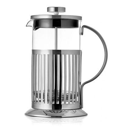 цена на Кофейник френч-пресс Tet-a-Tet (0.8 л) W37000616 Walmer