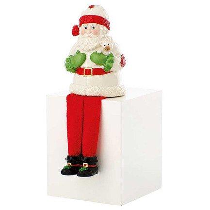 Фигурка Дед Мороз, 28.5 см