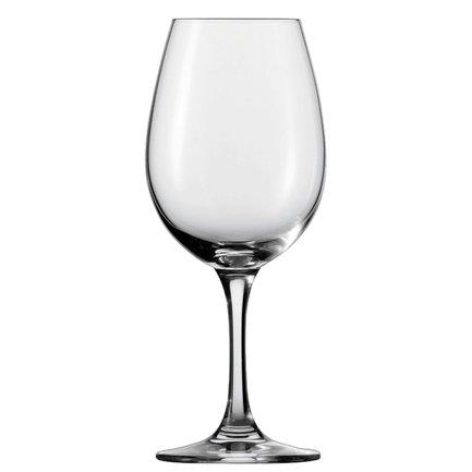 Набор бокалов для дегустации вина Wine Tasting (299 мл), 6 шт.