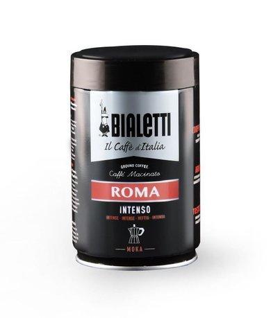 Кофе молотый Moka Roma, 250 г