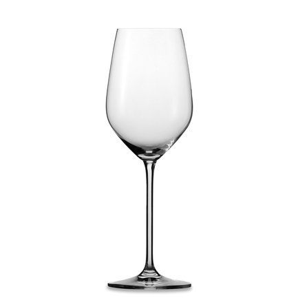 Набор фужеров для белого вина Fortissimo (420 мл), 6 шт.