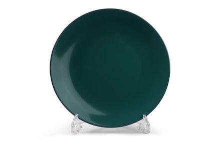 Набор тарелок Monalisa, 27 см, 6 шт. 729006 3123 Tunisie Porcelaine набор плоских тарелок monalisa ilionor 27 см 6 шт 729006 2227 tunisie porcelaine