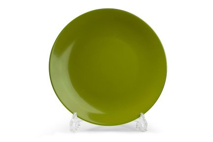Набор тарелок Monalisa, 27 см, 6 шт. 729006 3128 Tunisie Porcelaine набор подстановочных тарелок lefard диаметр 25 см 6 шт 274832