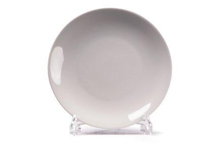 Тарелка без борта Monalisa, 27 см 720127 Tunisie Porcelaine