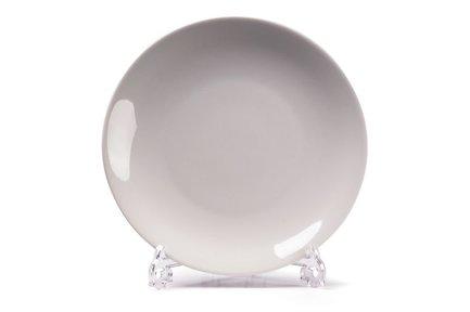 Тарелка без борта Monalisa, 31 см 720631 Tunisie Porcelaine тарелка 31 см nikko