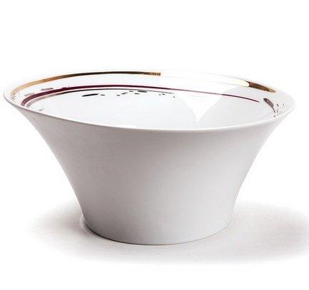 Салатник Ova (1800 мл) 771626 1669 Tunisie Porcelaine