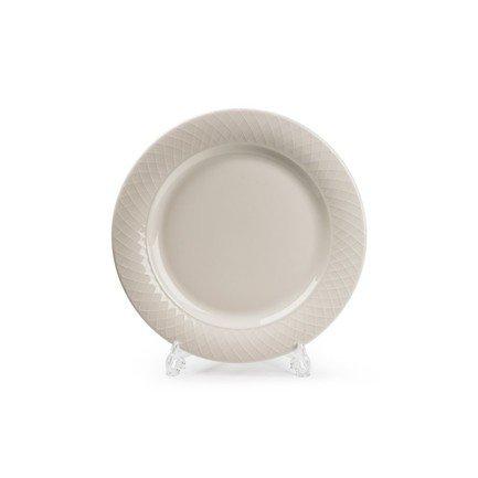 Тарелка презентационная Grand siecle, 31 см 470631 Tunisie Porcelaine