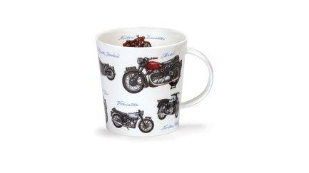 Кружка Мотоциклы. Кернгорм (480 мл)