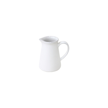 Молочник Friso (150 мл), белый FIZ101-02202F Costa Nova