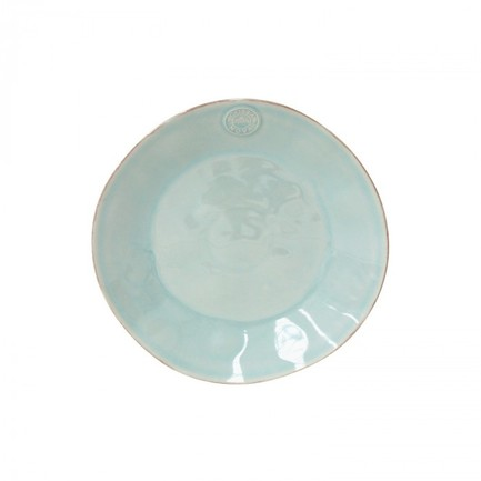 цена на Тарелка Nova, голубая NOP273-00908D Costa Nova