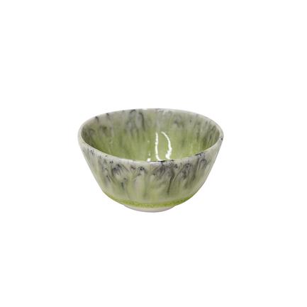 Чаша Madeira, 12 см, зеленая