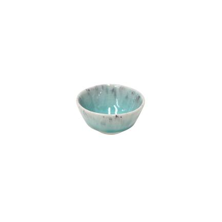 Чаша Madeira, 7 см, голубая