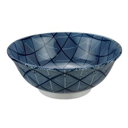 Чаша Mixed Bowls, 20 см 16897 Tokyo Design