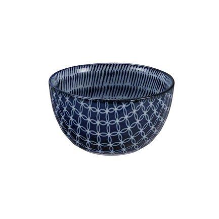Чаша Mixed Bowls, 15 см 16319 Tokyo Design