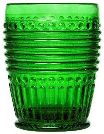 Фото - Стакан Campania (335 мл), зеленый AI21/003161464006 Vista Alegre стакан 160 мл синий acn21 003079573006 vista alegre