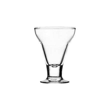 Креманка Machine (200 мл) 36201HS Toyo Sasaki Glass