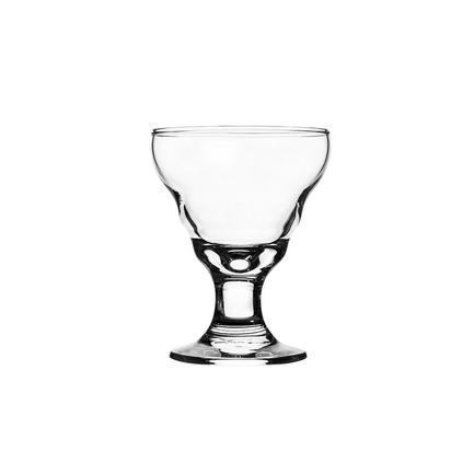 Креманка Machine (200 мл) 35813HS Toyo Sasaki Glass