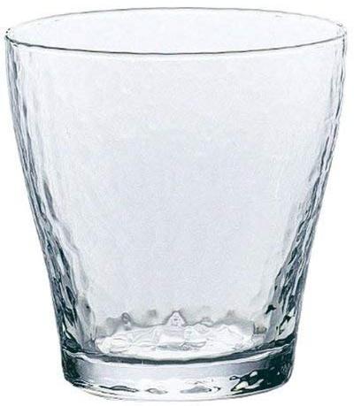 Стакан Machine (275 мл) B-15103-JAN-P Toyo Sasaki Glass стакан 370 мл p 57112hs sasaki