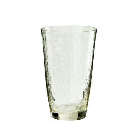 Стакан Machine (220 мл) 18708DGY Toyo Sasaki Glass стакан 370 мл p 57112hs sasaki