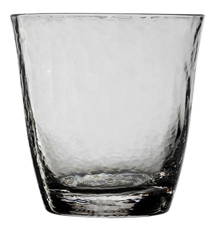 Стакан Hand/Procured (300 мл) 18709 Toyo Sasaki Glass