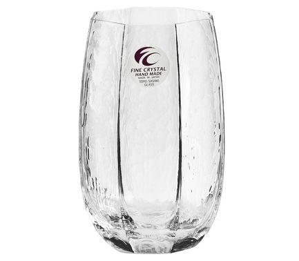Стакан Hand/Procured (310 мл) N14104 Toyo Sasaki Glass