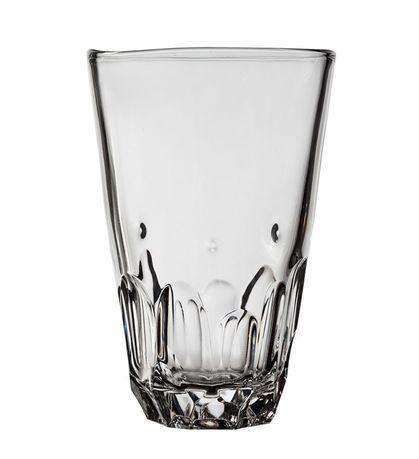 цена на Стакан Machine (490 мл) P-33101HS Toyo Sasaki Glass