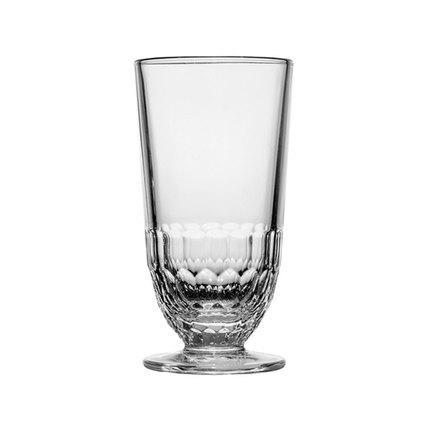Бокал Artois (380 мл) 00613201 La Rochere бокал для вина coteau 300 мл 00635701 снято la rochere
