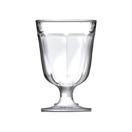 Бокал для вина Anjou (280 мл) 00638101 La Rochere бокал для вина coteau 300 мл 00635701 снято la rochere
