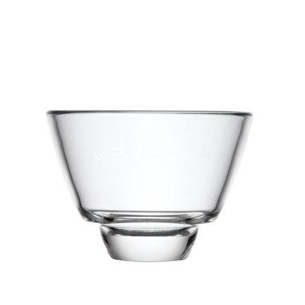 Креманка Eva (160 мл) 00631001снято La Rochere