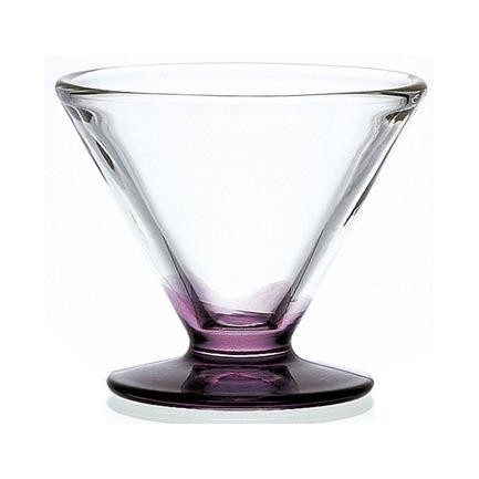 Креманка Vega (150 мл) 00617907 La Rochere креманка galzone