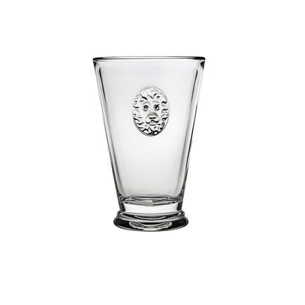 Стакан Symbolic papillon (300 мл) 00625001снято La Rochere бокал для вина coteau 300 мл 00635701 снято la rochere